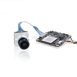 FPV camera with DVR 4K Caddx Loris 4K