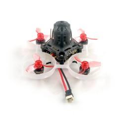 Dron FPV Mobula6 HD FrSky FlySky HappyModel