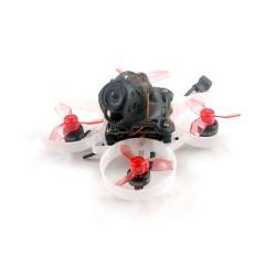 FPV drone Happymodel Mobula6 HD