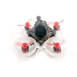 Dron Mobula6 HD FrSky FlySky HappyModel z możliwością nagrywania