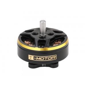 Silnik do drona wyścigowego T-MOTOR F1303 5000KV