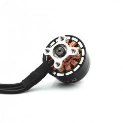 Silnik KO Demon Seed 2208 1750kV do drona racingowego FPV