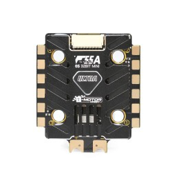 ESC 4w1 drona FPV z kamerą
