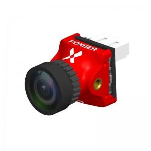 Kamera do drona wyścigowego FPV