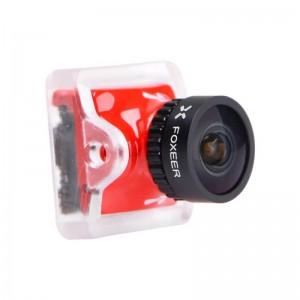 Kamera do drona FPV