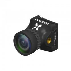 Kamera do drona z kamerą