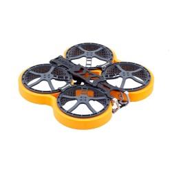Dron FPV do nagrywania