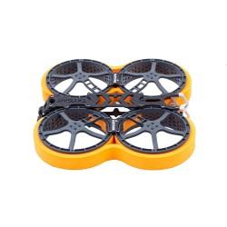 Dron z kamerą 4K