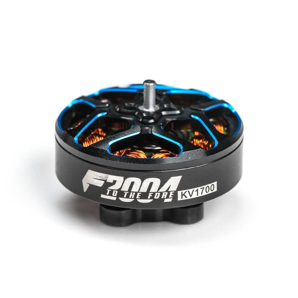 Silnik do drona wyścigowego FPV