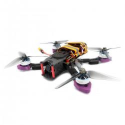 Dron Wyścigowy Avifly Volant 4S - KIT ARF RTF