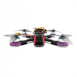 Dron Wyścigowy Avifly Volant dla początkujących