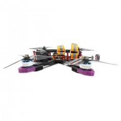 Dron Volant gotowy zestaw do latania dla początkujących