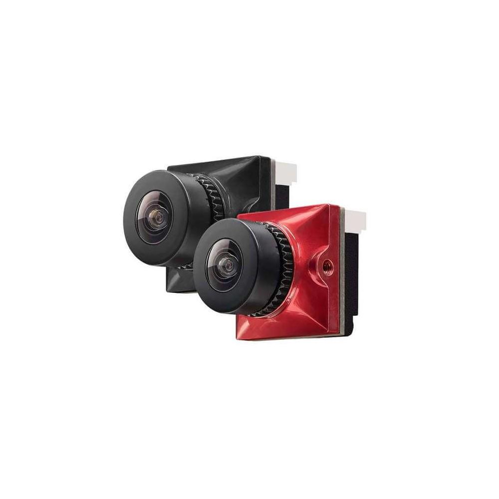 Kamera FPV do drona wyścigowego