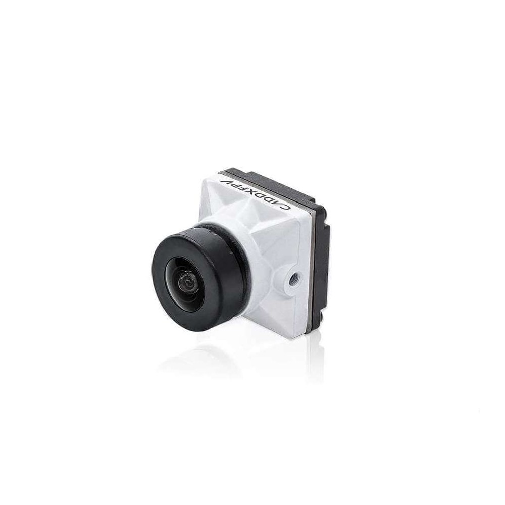 Camera for digital FPV system