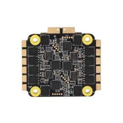 ESC T-Motor  do drona wyścigowego V45A 45A 4in1 32bit V2