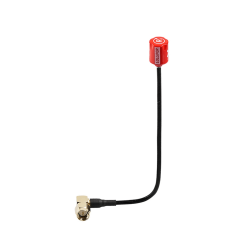 Antena Foxeer Micro Lollipop for FPV gogles
