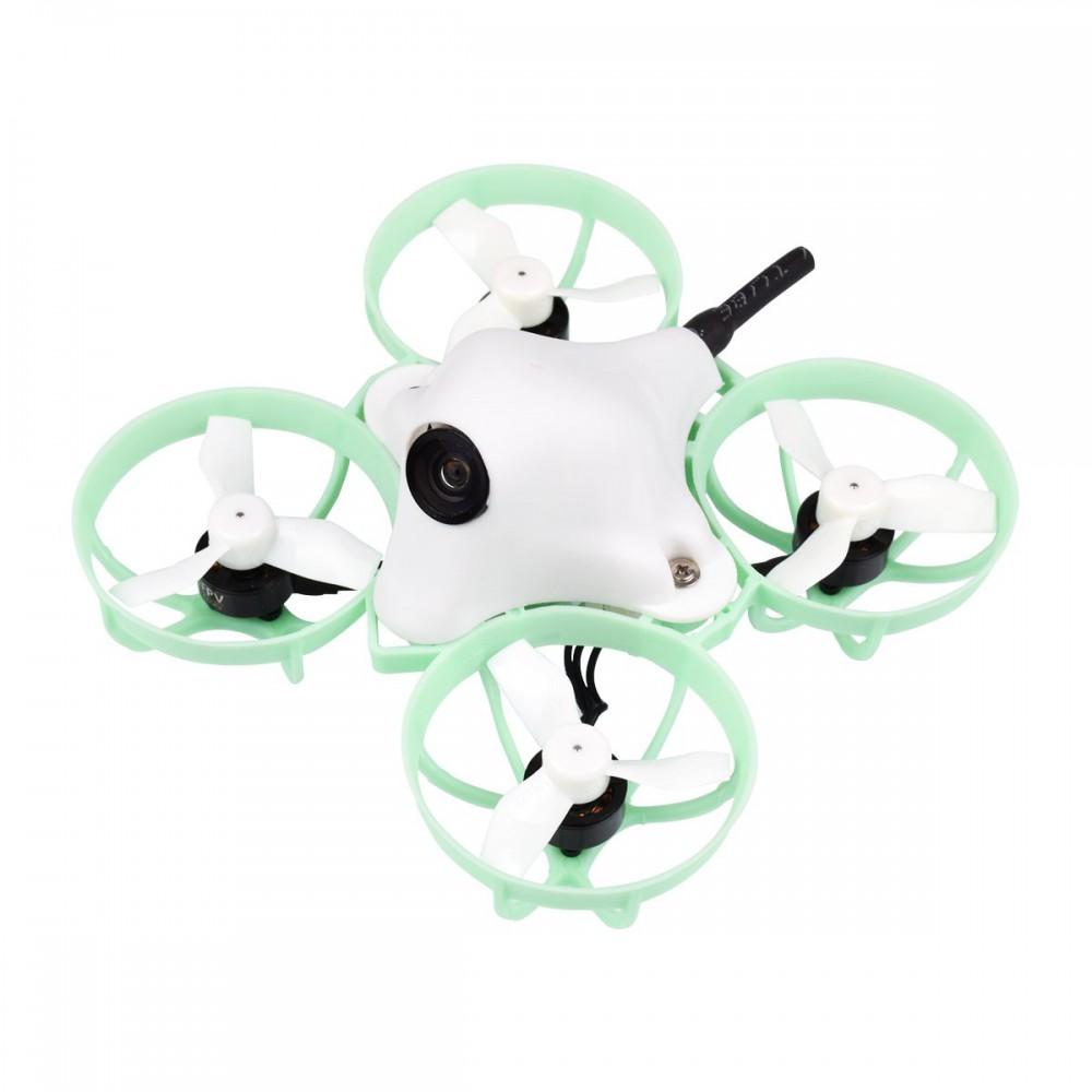 Dron FPV wyścigowy