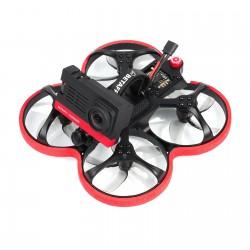 Dron FPV z kamerą 4K