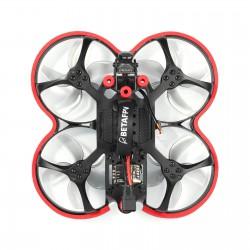 Dron wyścigowy FPV do nagrywania