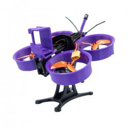 Stojak uchwyt na drona FPV