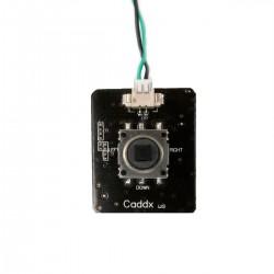 Pilot kontroler do kamery Caddx
