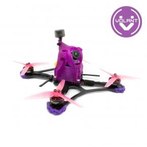 AVIFLY Volant Lightning dron fpv