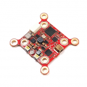 VTX for FPV racing drone