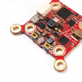 VTX for FPV drone