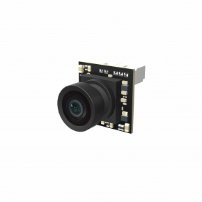 FPV Camera for racing drone