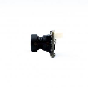 Kamera FPV Caddx Ant Lite 4:3