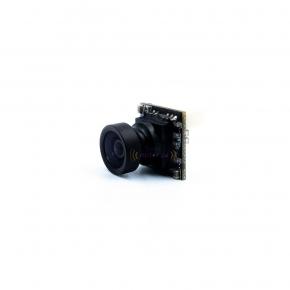 Kamera do drona wyścigowego fpv ANT