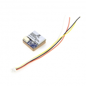 HGLRC GPS for FPV drone