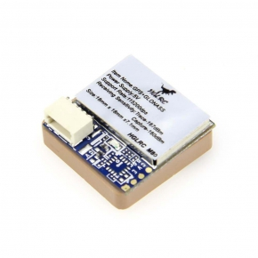 GPS For FPV drone