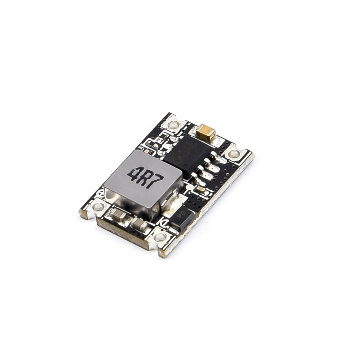 BEC DC-DC 5V 3A Ultra small step down for FPV racing drone
