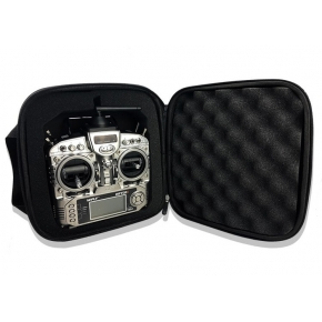Pokrowiec na aparaturę do drona FPV z kamerą 4K