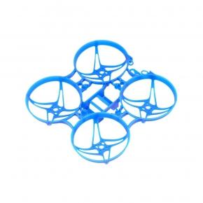 FPV racing drone frame