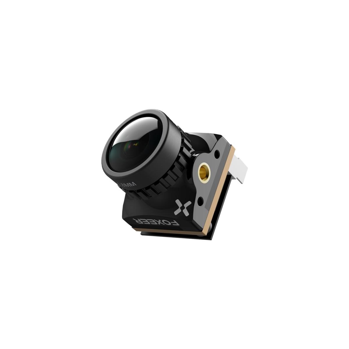 Kamera do drona freestyle