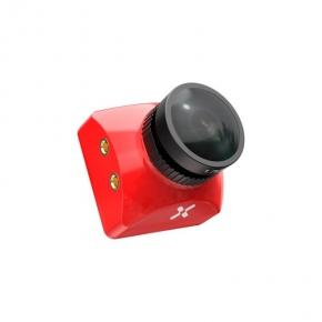 Camera for FPV drone