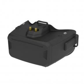 FPV racing drone goggle