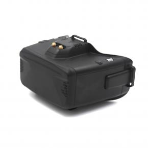 FPV drone goggle