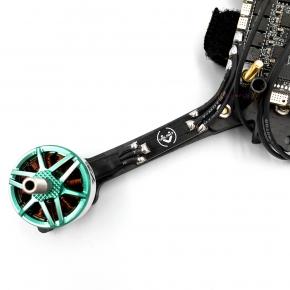 AVIFLY Volant RaceWire Motor Wire