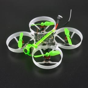 Dron wyścigowy Moblite7