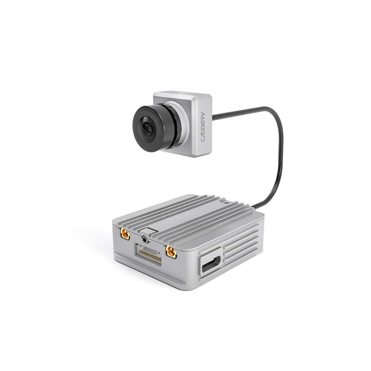 Caddx Air Unit Micro Digital FPV