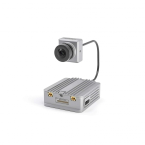 Caddx Air Unit Micro Digital FPV for DJI goggles
