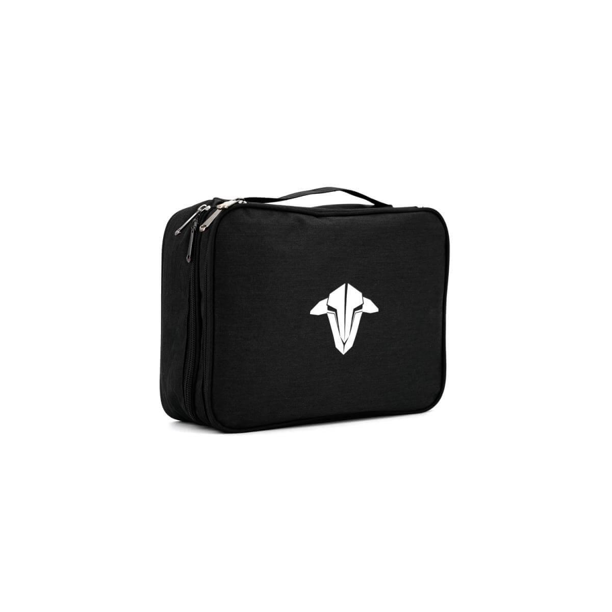 Gear Pouch torba na gogle i aparaturę TBS