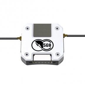 TBS Tracer Sixty9 for FPV racing drone