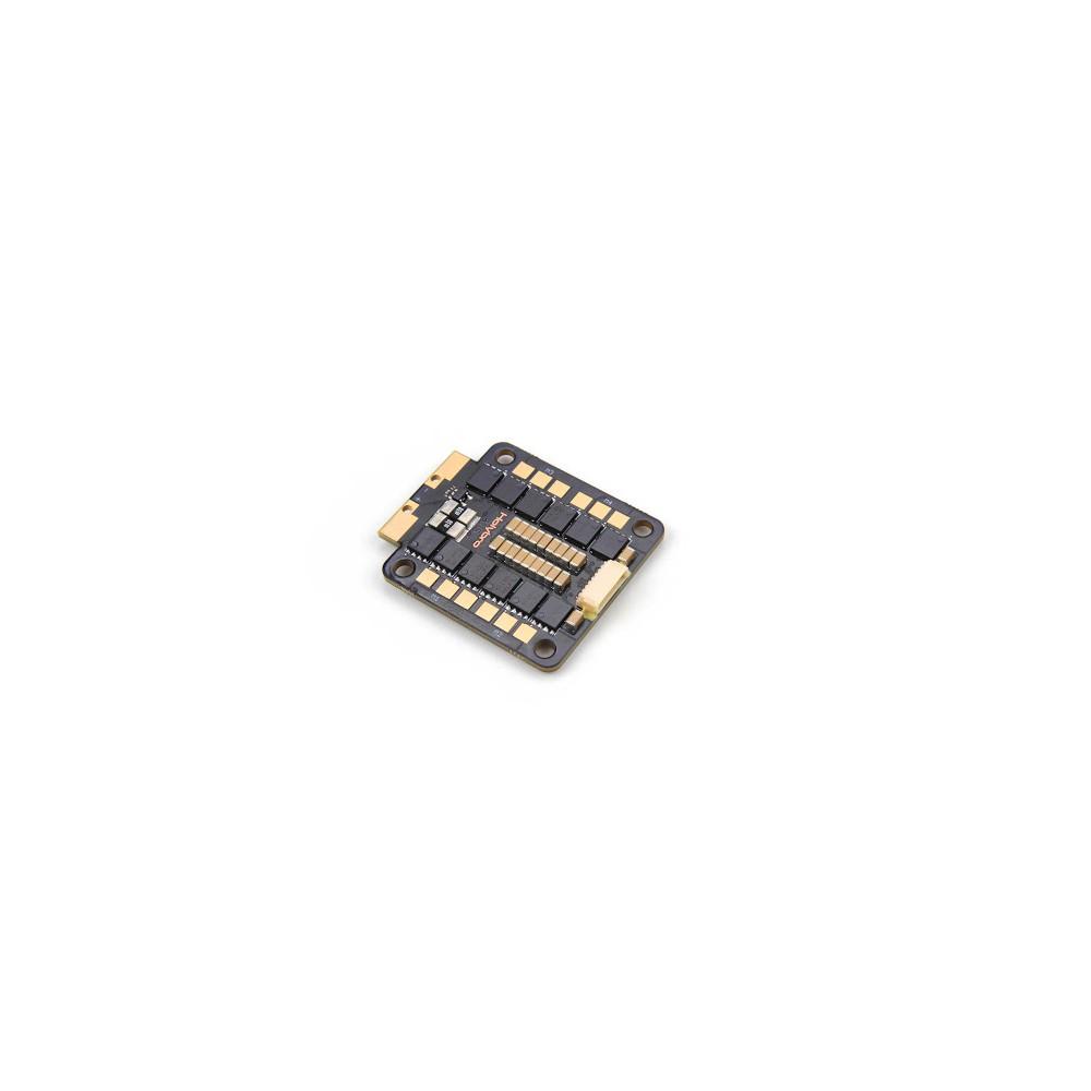 Holybro Tekko32 ESC F3 4in1 45A