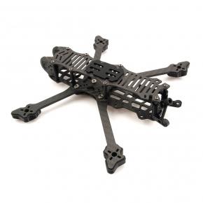 Rama drona FPV do freestyle