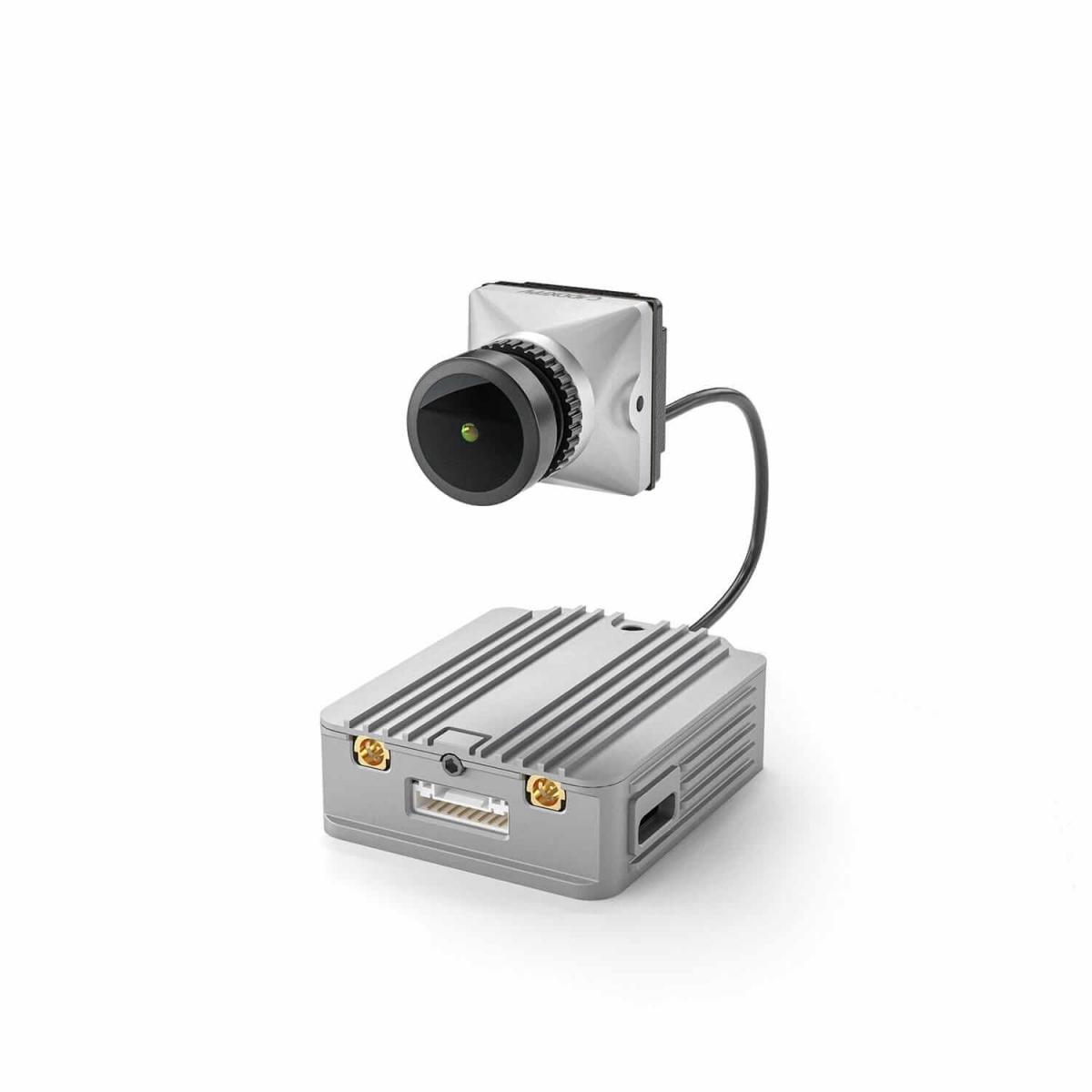 Kamera do drona wyścigowego FPV z kamerą cyfrową