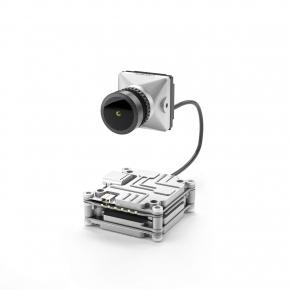 Kamera do drona wyścigowego FPV z cyfrowym systemem wizji